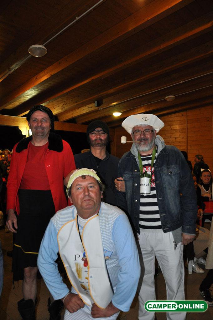 CamperOnFest-2014-maschere-004
