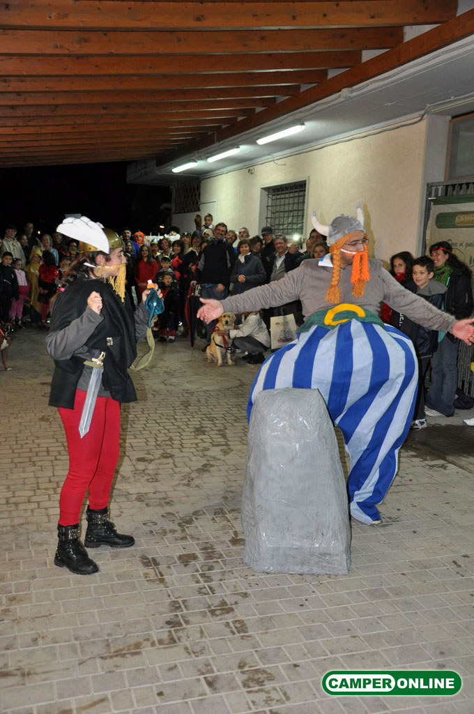 CamperOnFest-2014-maschere-029