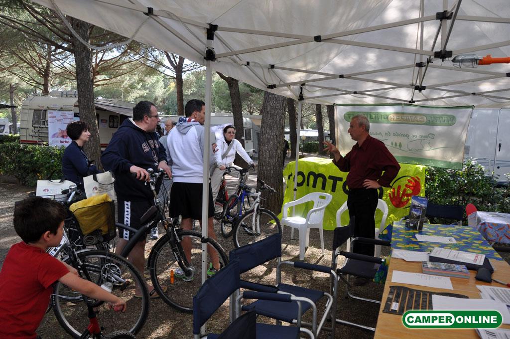 CamperOnFest-2014-010