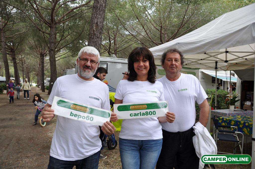 CamperOnFest-2014-026