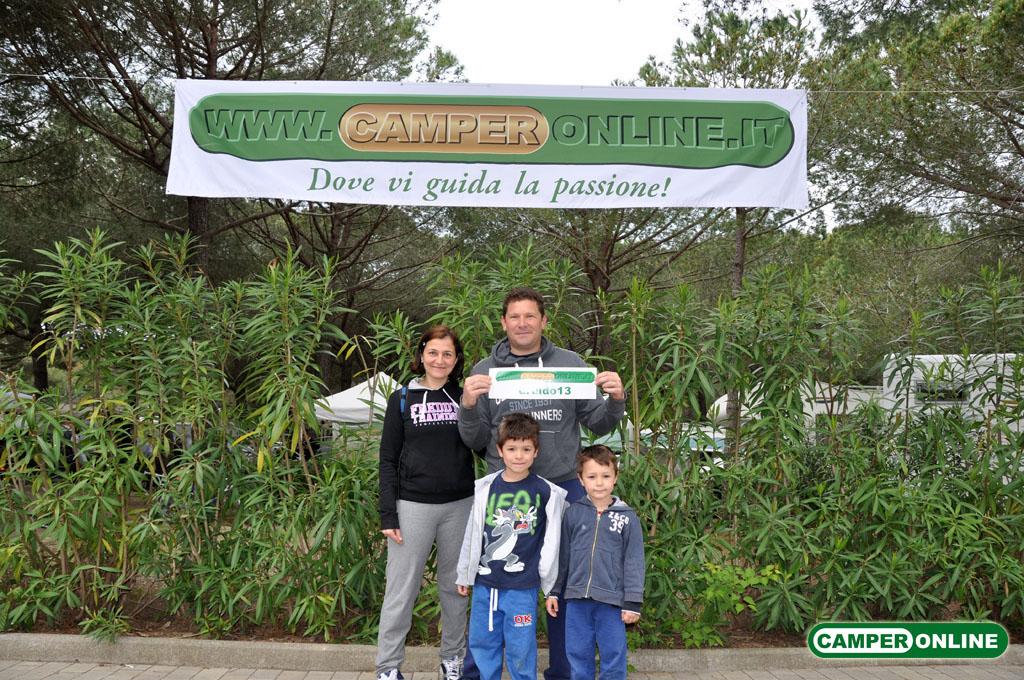 CamperOnFest-2014-032
