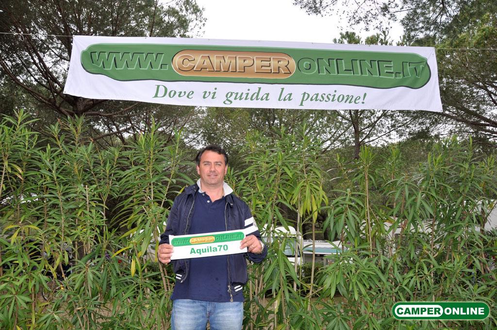 CamperOnFest-2014-041