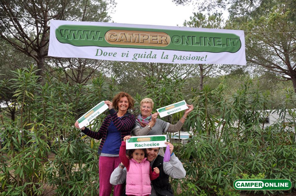 CamperOnFest-2014-052