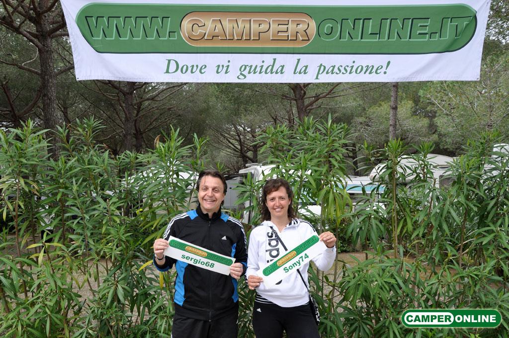 CamperOnFest-2014-053