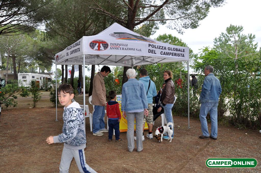 CamperOnFest-2014-057