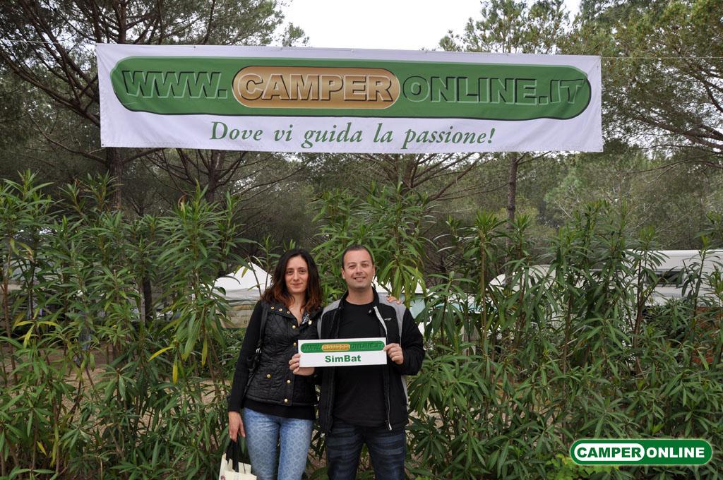 CamperOnFest-2014-059