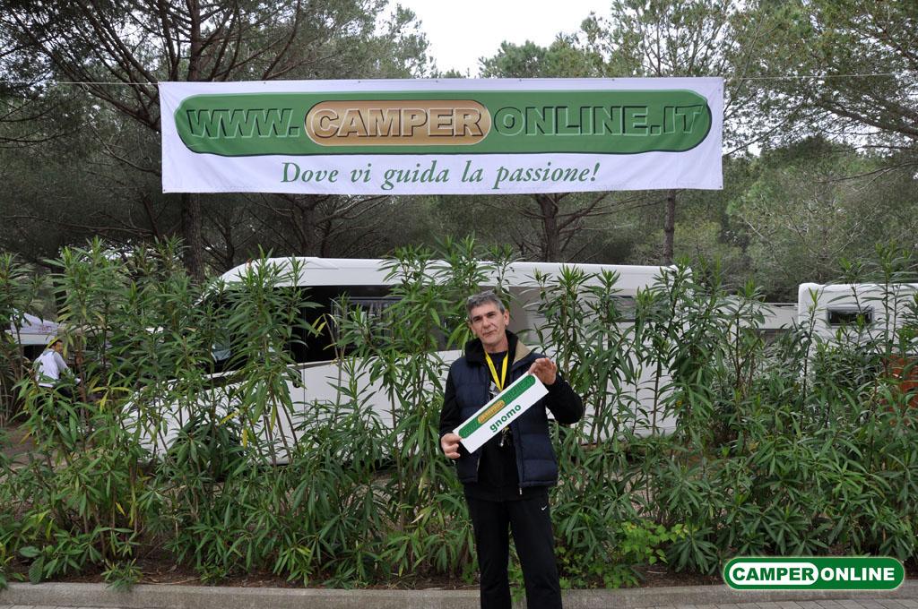 CamperOnFest-2014-066