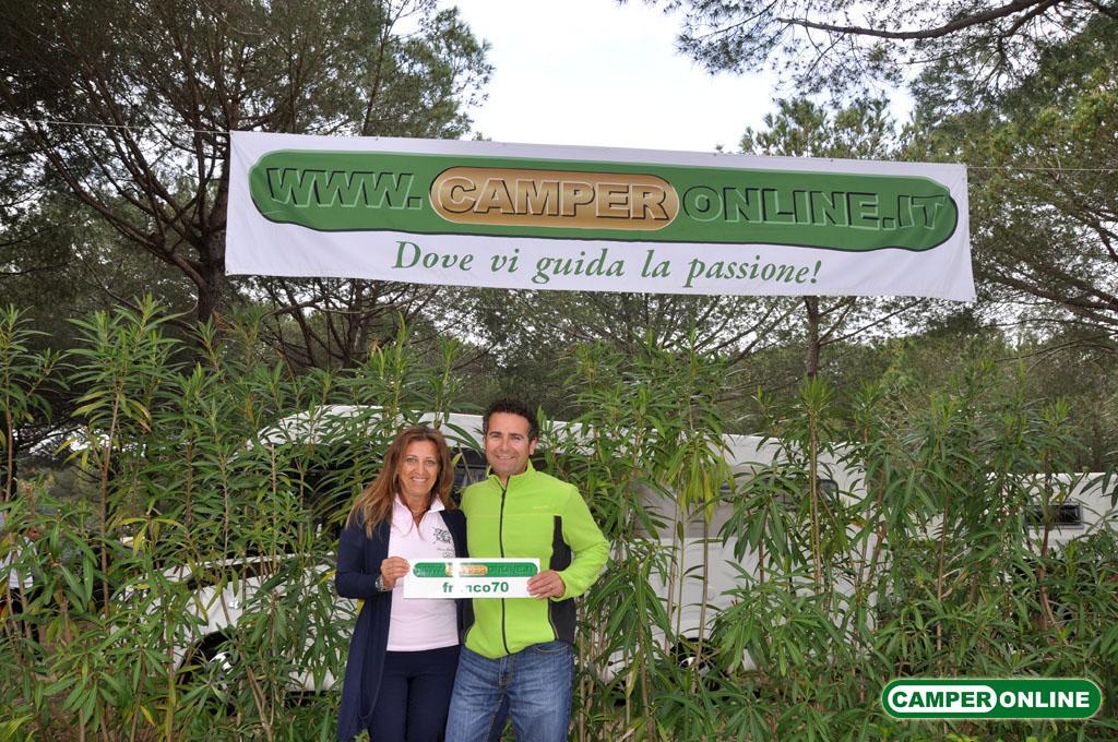 CamperOnFest-2014-068