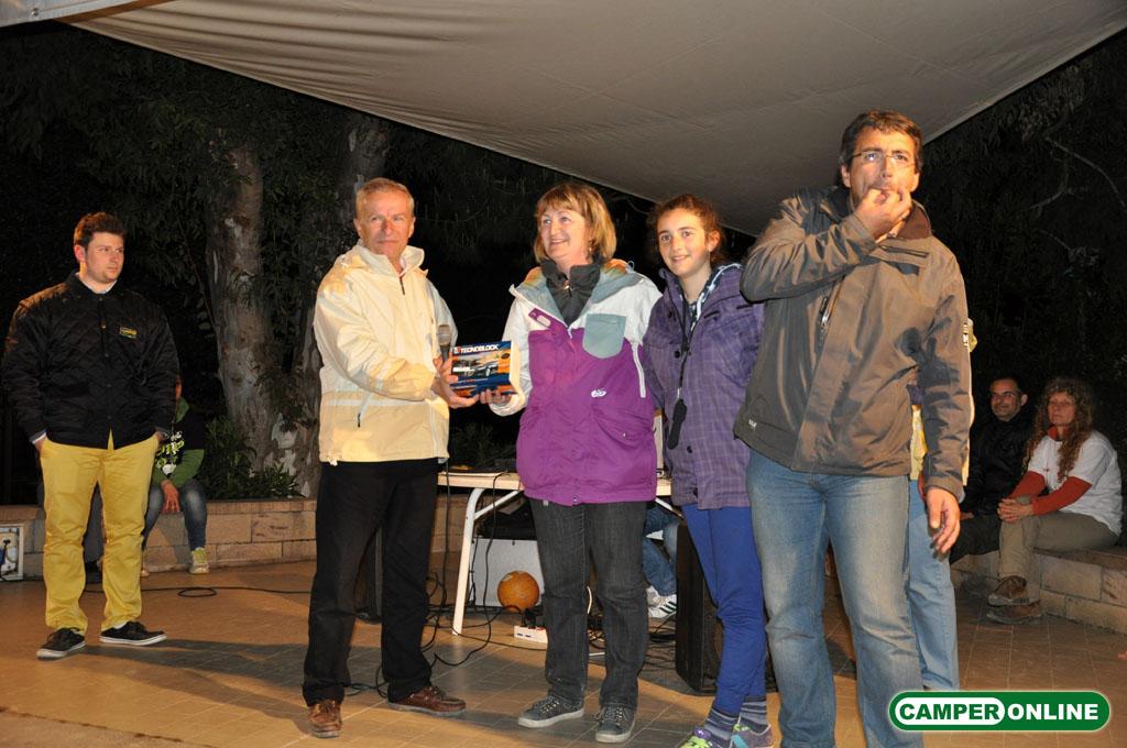 CamperOnFest-2014-079