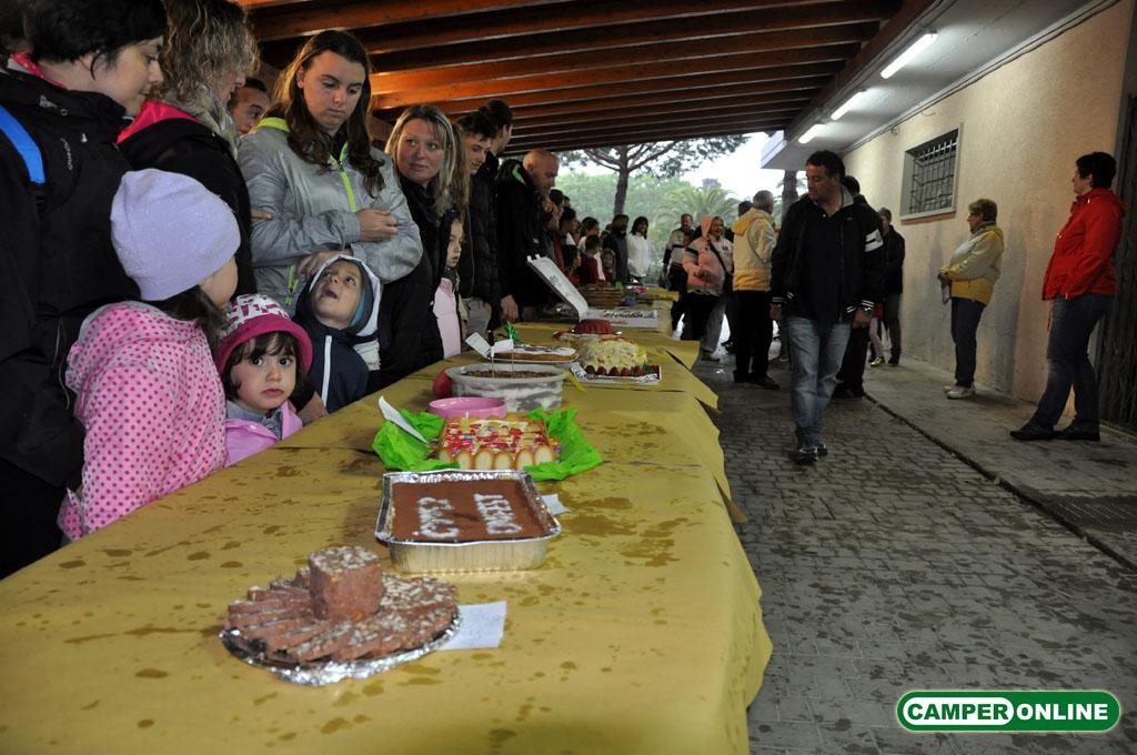 CamperOnFest-2014-torte-003