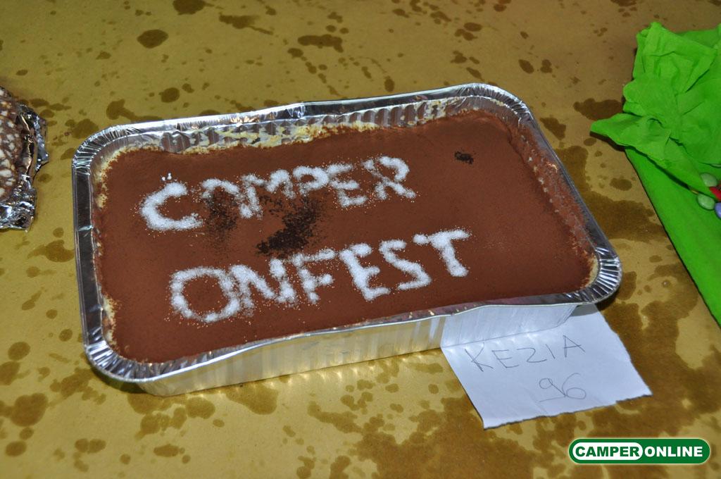 CamperOnFest-2014-torte-005