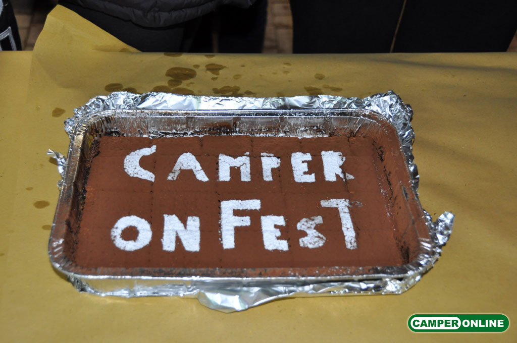 CamperOnFest-2014-torte-014