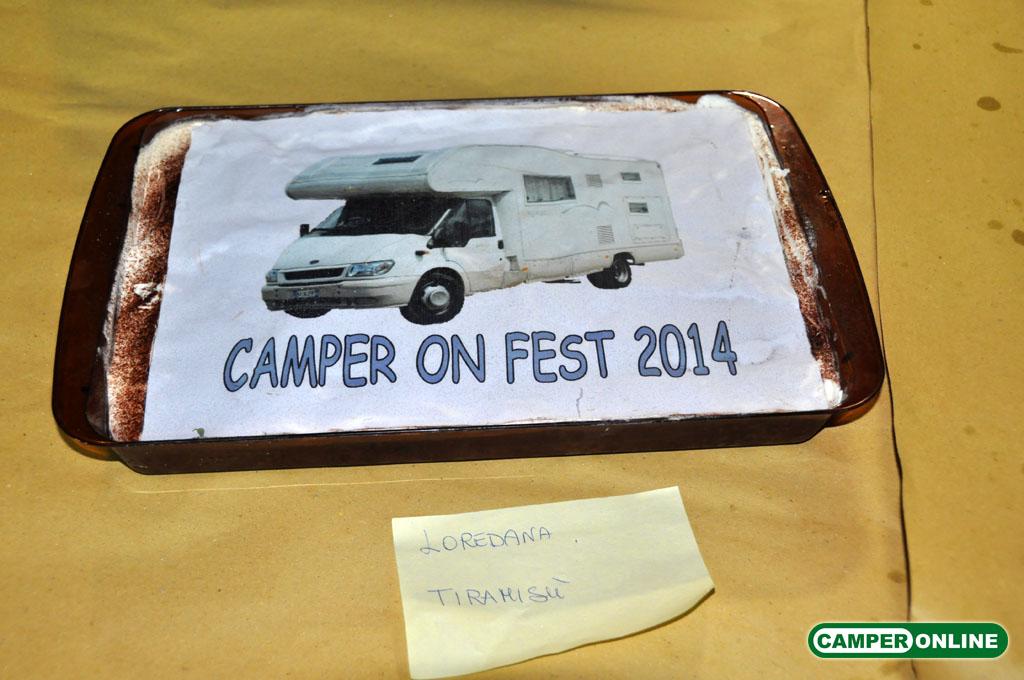 CamperOnFest-2014-torte-030