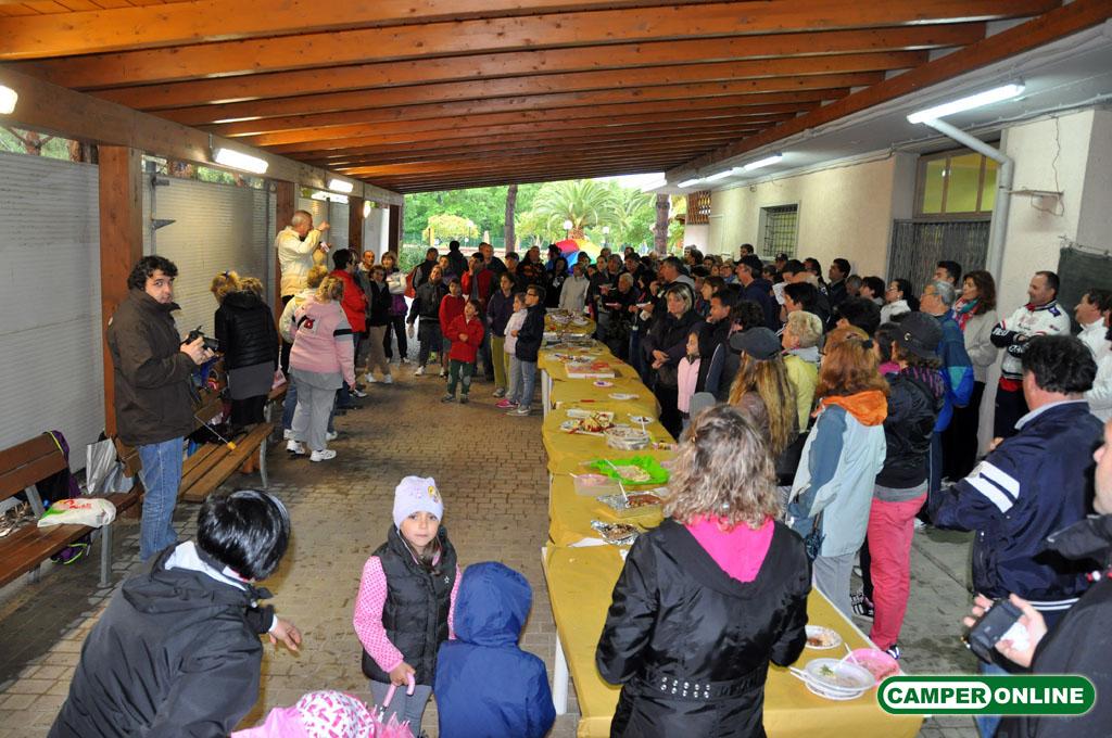 CamperOnFest-2014-torte-038