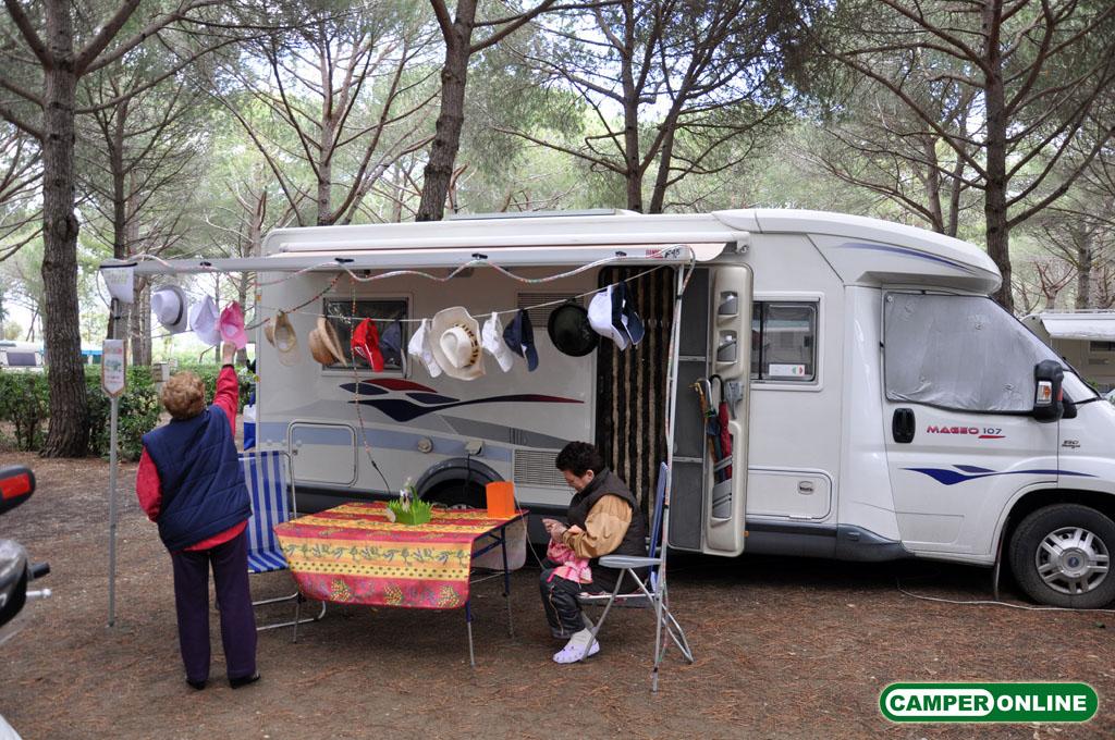 CamperOnFest-2014-verande-002