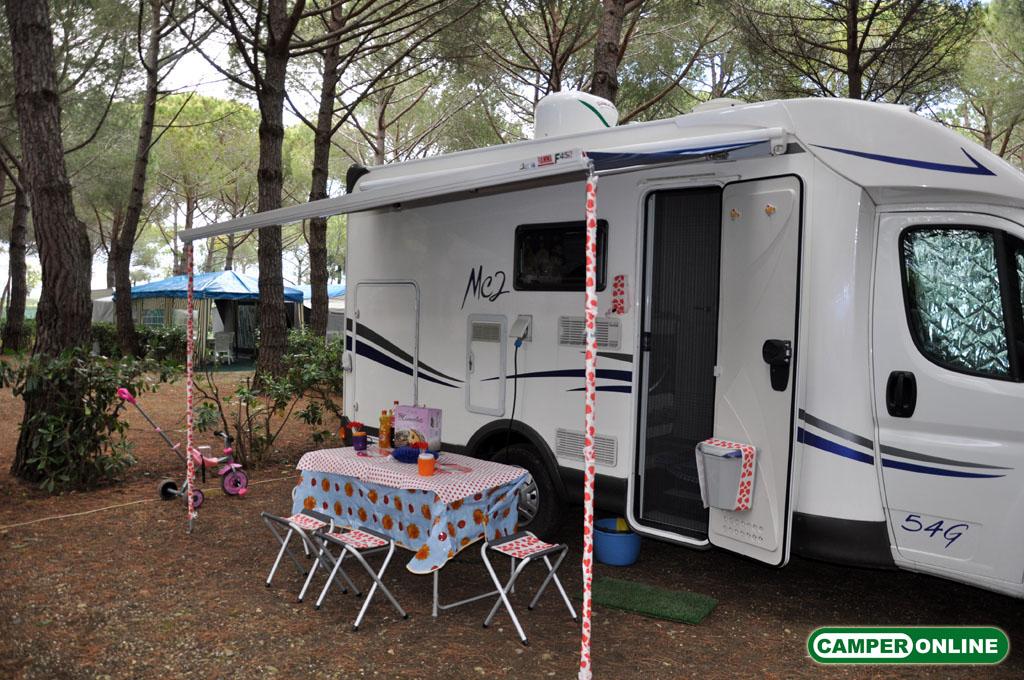 CamperOnFest-2014-verande-003