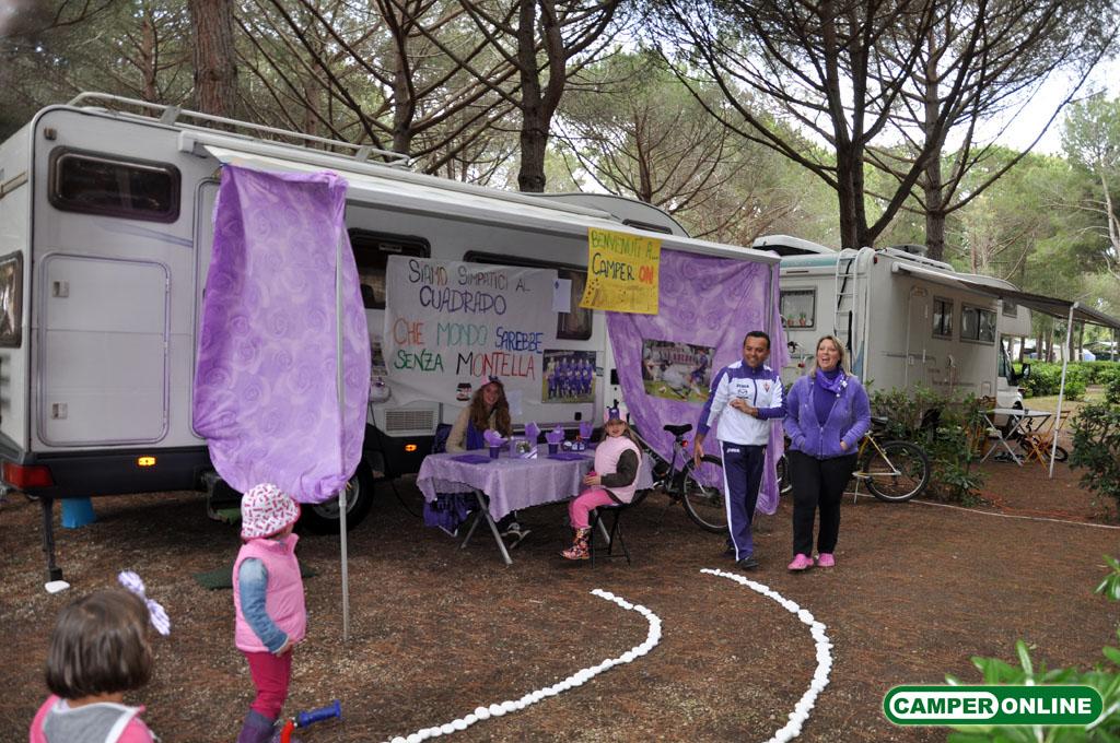 CamperOnFest-2014-verande-004