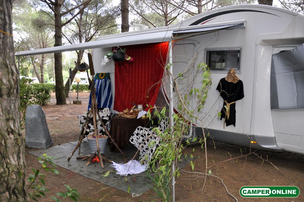 CamperOnFest-2014-verande-007