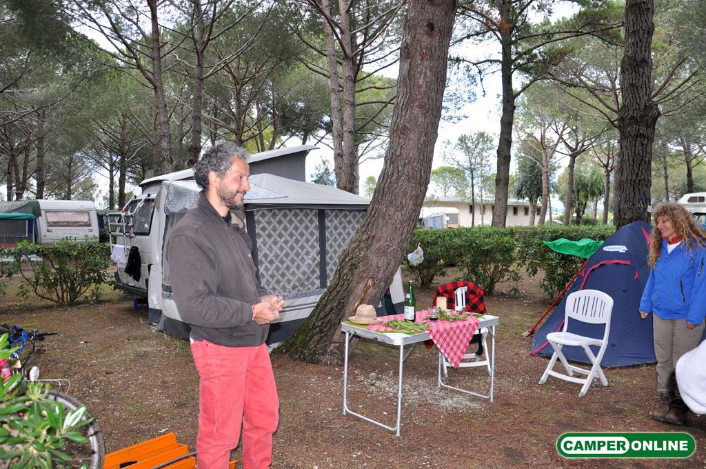 CamperOnFest-2014-verande-010