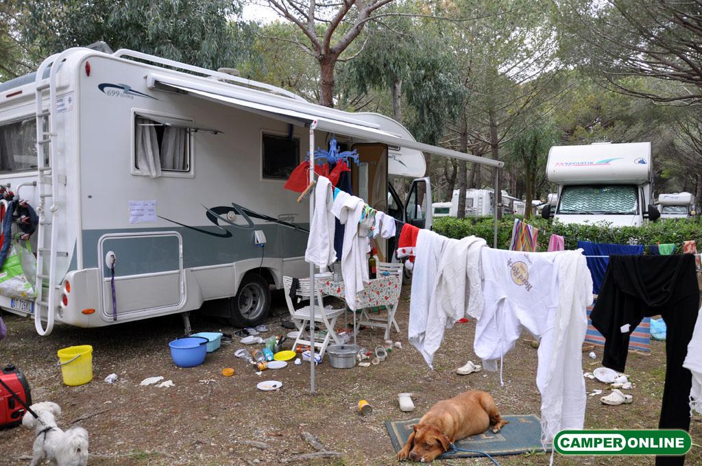 CamperOnFest-2014-verande-017