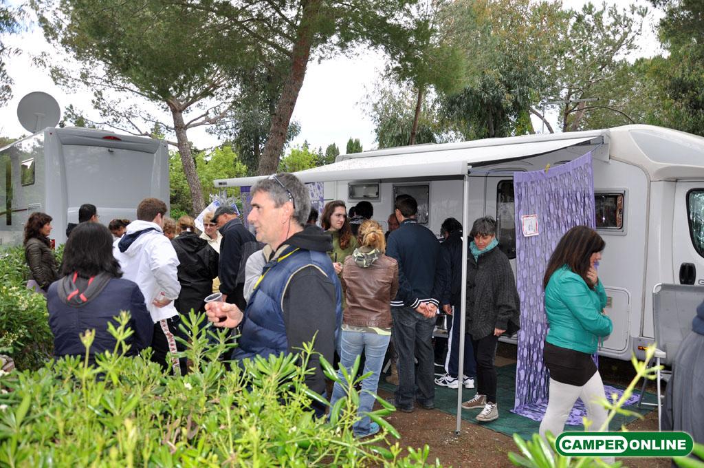 CamperOnFest-2014-verande-021