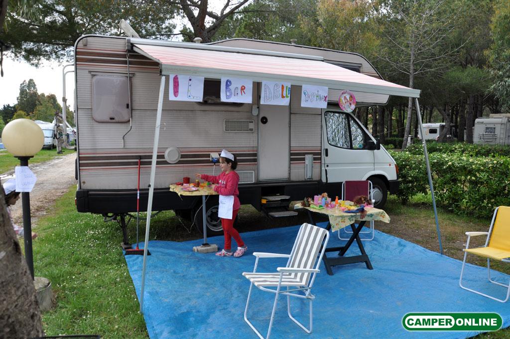 CamperOnFest-2014-verande-024