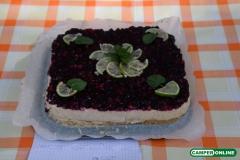 Torte-1