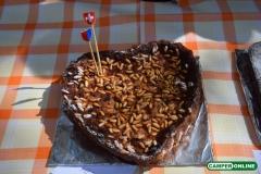 Torte-11