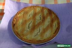 Torte-18