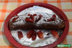 Torte-19