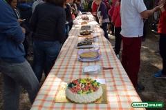 Torte-23