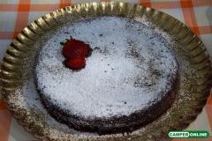 Torte-4