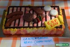 Torte-7