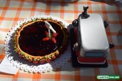 Torte-9