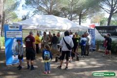 CamperOnFest-2018_005