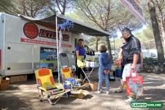 CamperOnFest-2018_013