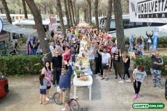 CamperOnFest-2018_032