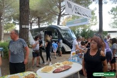 CamperOnFest-2018_033