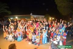 CamperOnFest-2018_100