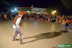 CamperOnFest-2018_423