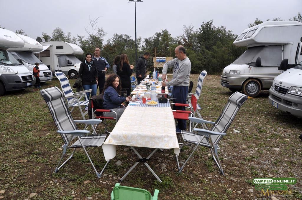 Speciale-CamperOnWine-2013-178