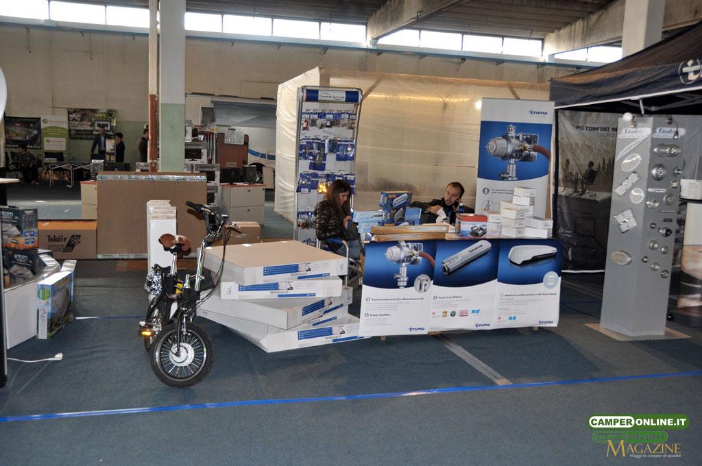 Camping-Garage-Expo-2013-011