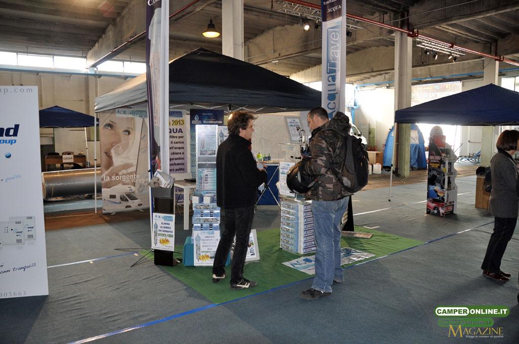 Camping-Garage-Expo-2013-015