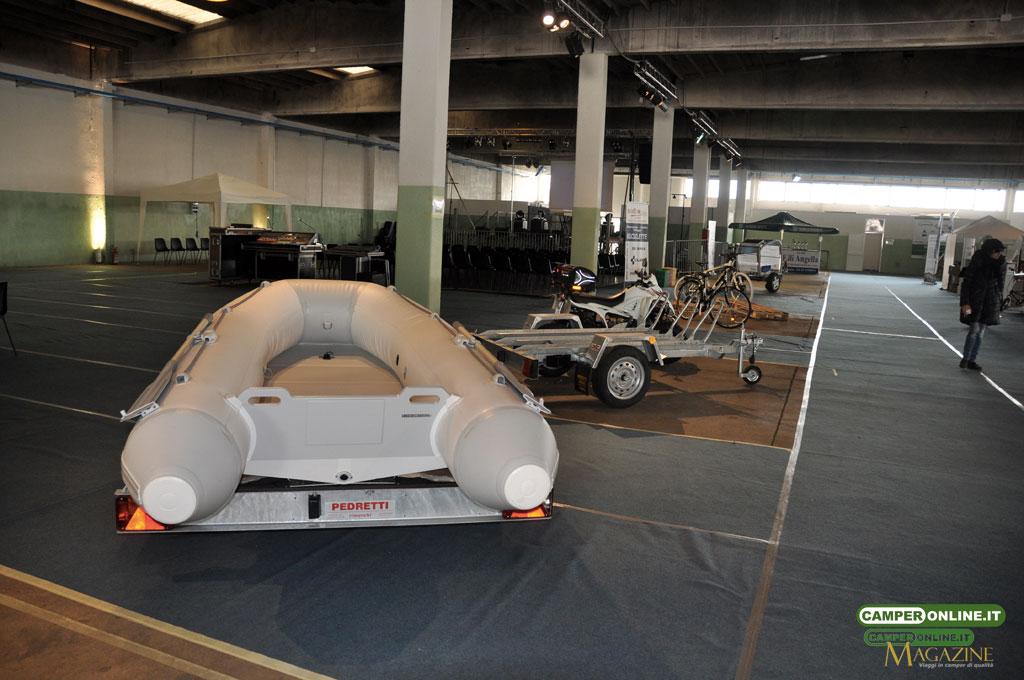 Camping-Garage-Expo-2013-016