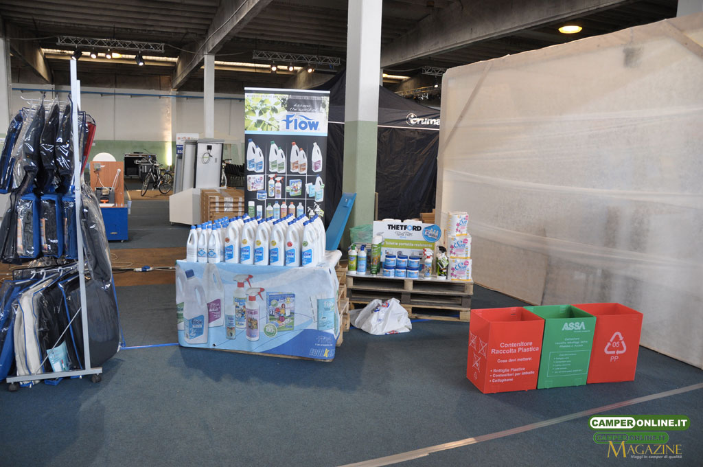 Camping-Garage-Expo-2013-018