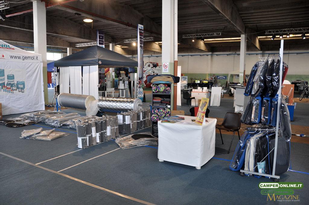 Camping-Garage-Expo-2013-019