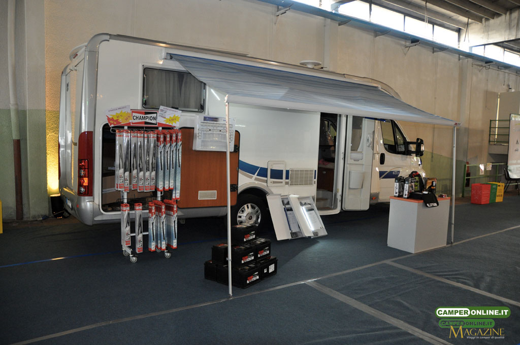 Camping-Garage-Expo-2013-020