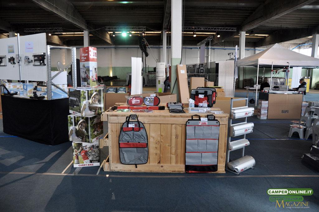 Camping-Garage-Expo-2013-021