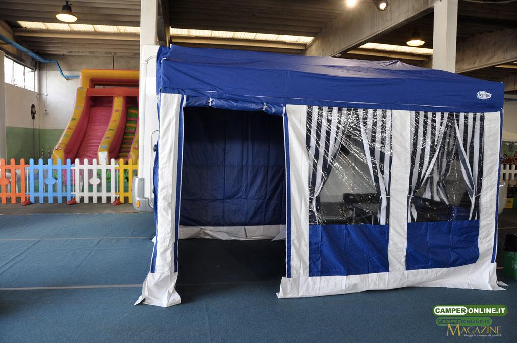 Camping-Garage-Expo-2013-030