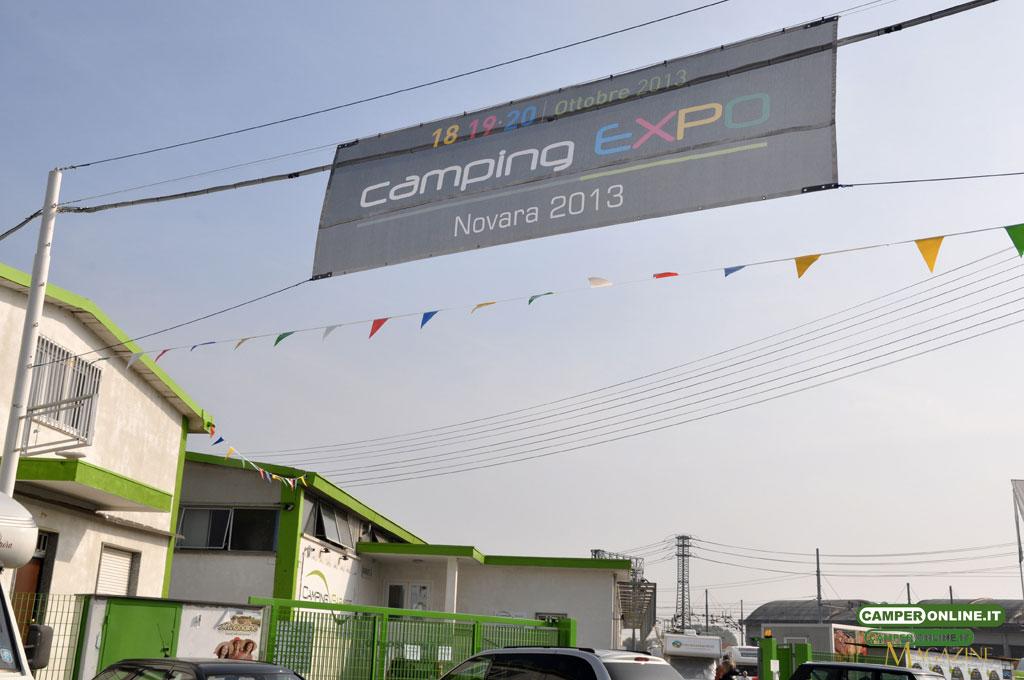 Camping-Garage-Expo-2013-031